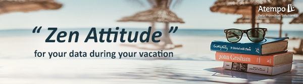 Attitude-v4-EN-600