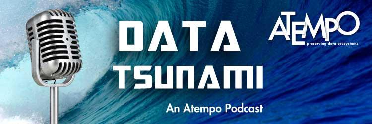 BLOG-DataTsunami_Cover2