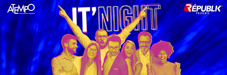 BLOG-IT-Night (1)