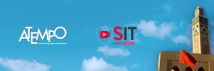 BLOG-SIT-Africa