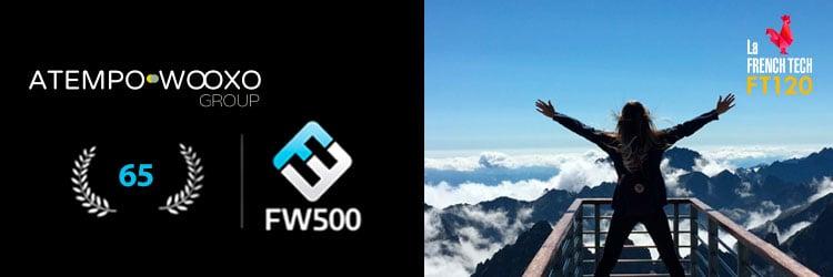 Ban-Blog-FW500