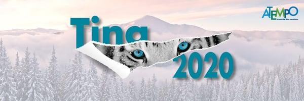 Ban-Blog-tina2020-1