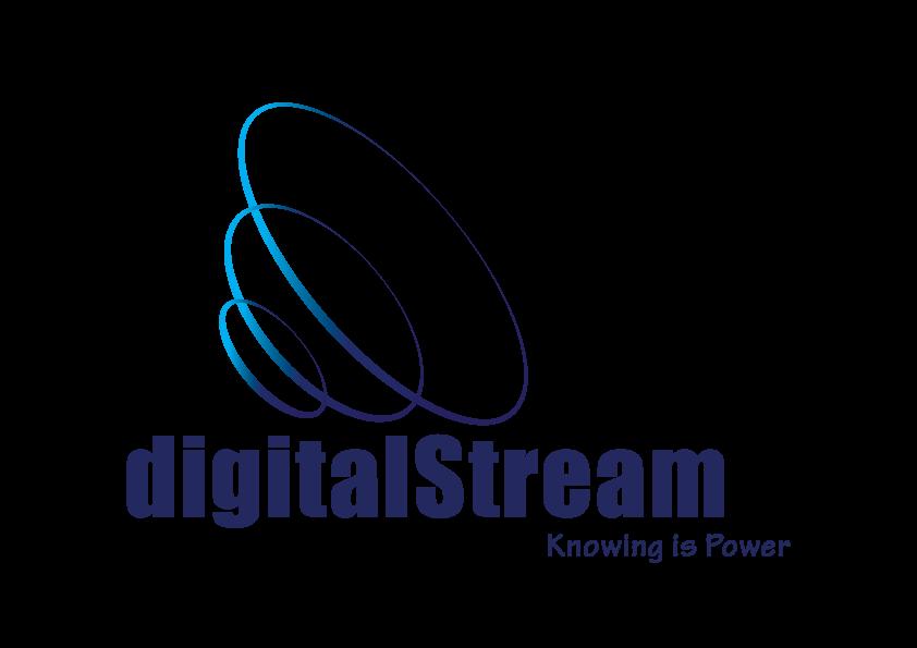 Digitalstream-(dual)