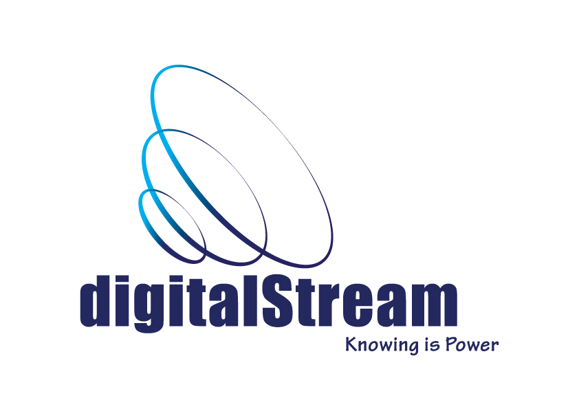 Digitalstream-(dual)