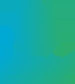 ECA-Logo-final