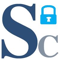Cyber Startup Observatory