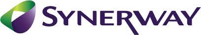 Synerway Appliances