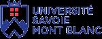 Université Savoie Mont Blanc