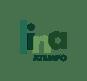 LINA_Logo COUL