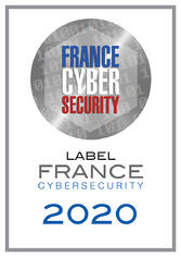 Label_FCS_2020