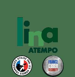 Lina-et-labels-couleur