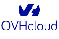 Logo-OVHcloud-2