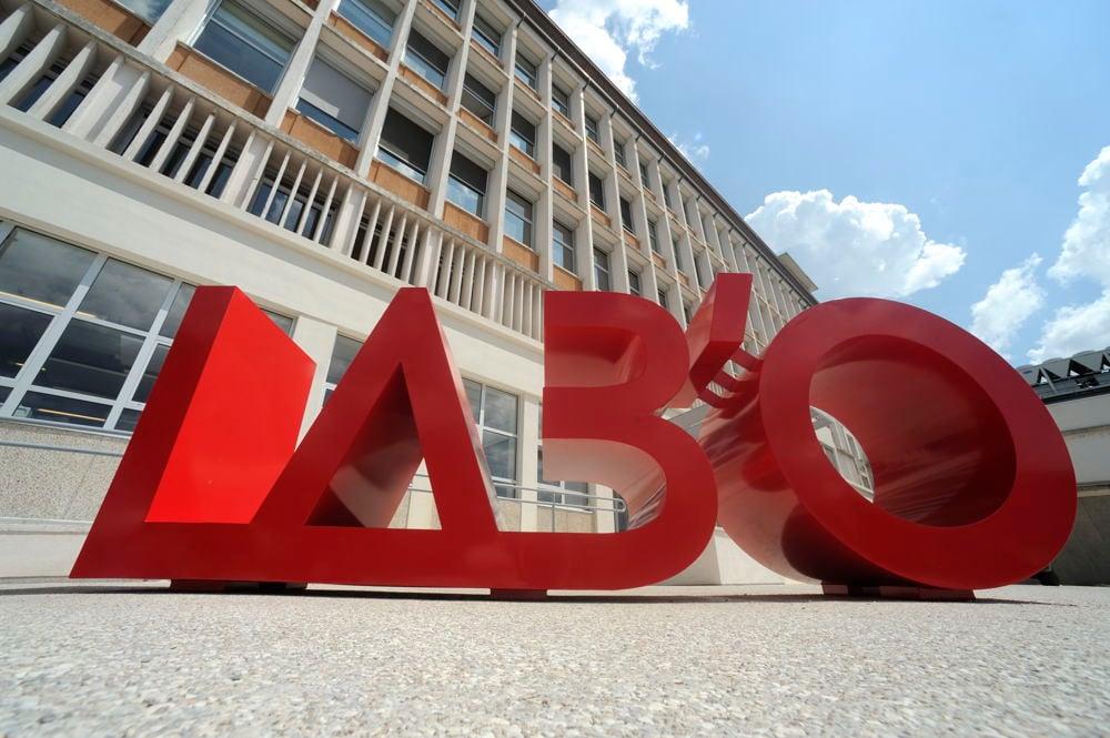 Photos LAB_O 2- libres de droits - credits@Jean PUYO