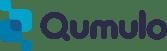 Q-logo-onwhite-2