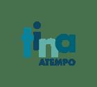 TINA_Logo COUL CMJN+Zone