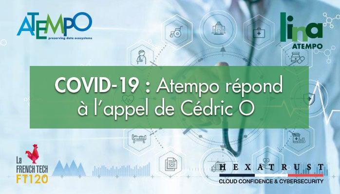 ban-COVID-2019-CédricO-linkediln2-Fr