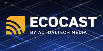 ecocast-Atempo-Miria-The-Data-Management-Solution