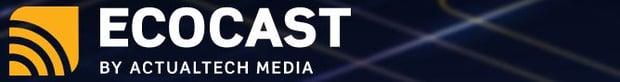 ecocast-banner