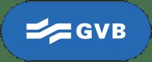 gvb-logo