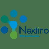 logo-nextino-couleur