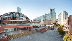 manchester_central_full_view-1