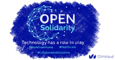 open-solidarity