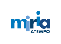 MIRIA_Logo COULEUR