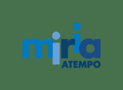 news.atempo.com-MIRIA_Logo