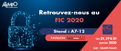 FIC 2020 BAN-PREVIEW-BLOG-EVENTS-400x170-px