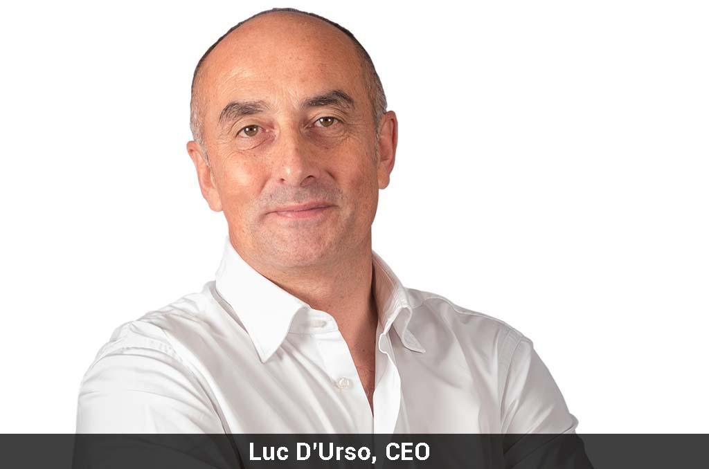 Luc-DUrso-CEO