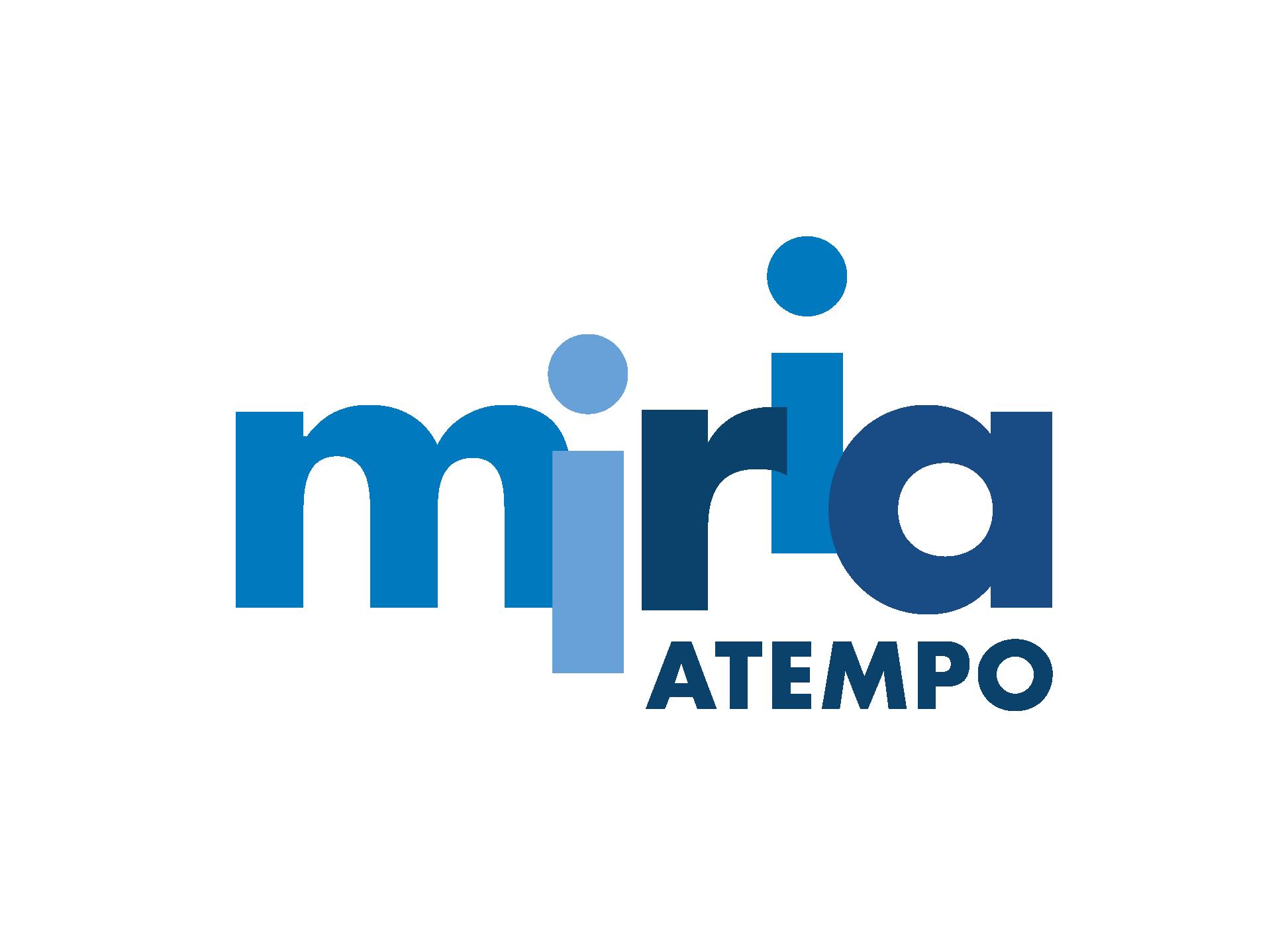 MIRIA_Logo COUL CMJN