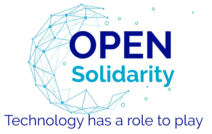 OVH Open Solidarity Atempo Laptop Protection