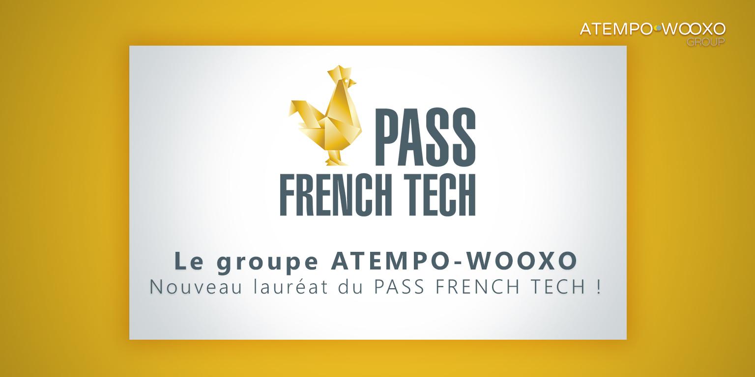 Pass-French-Tech-SM-Facebook-1536x768px