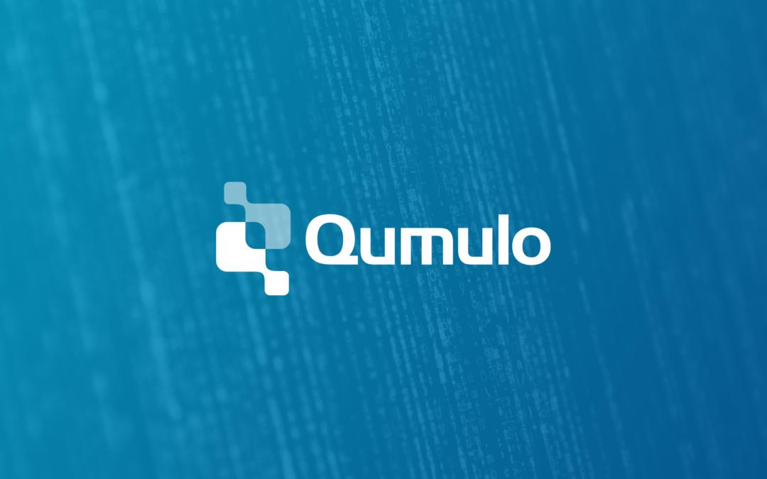 Qumulo_Blog