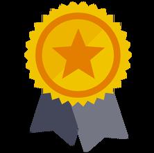 award-icon-06