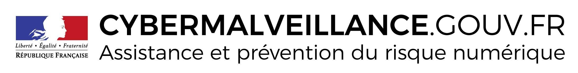 cybermalveillance-logo