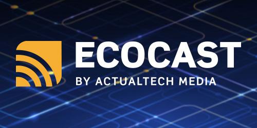 Actual Tech Media Ecocast