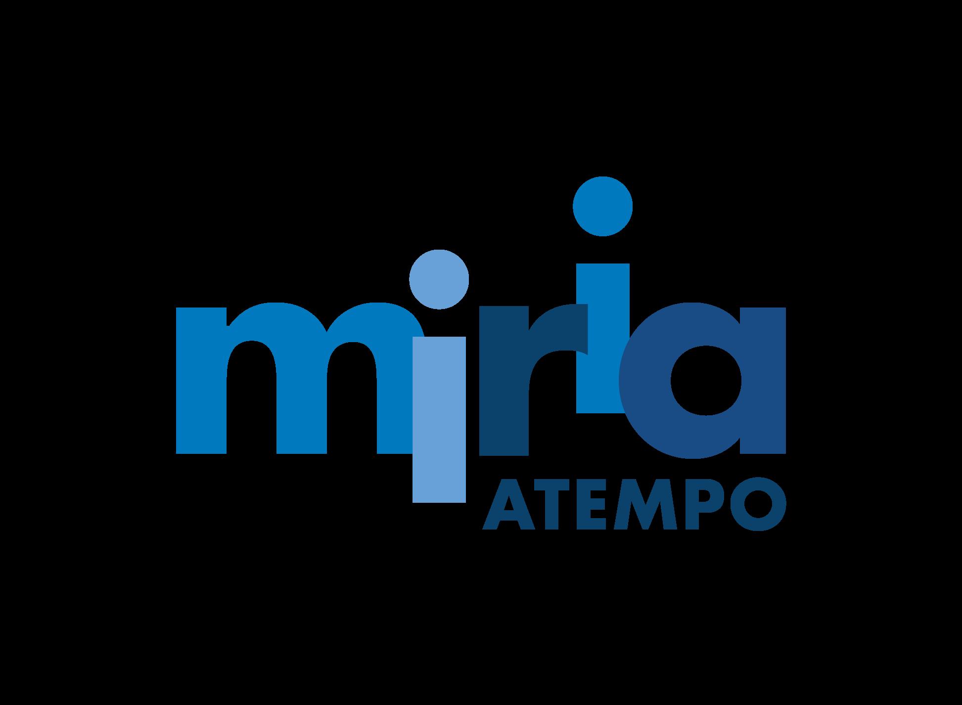 MIRIA_Logo